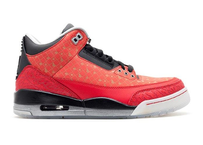 nike diamant gazon rouge - Retro Air Jordans: Buy and Sell Authentic Shoes