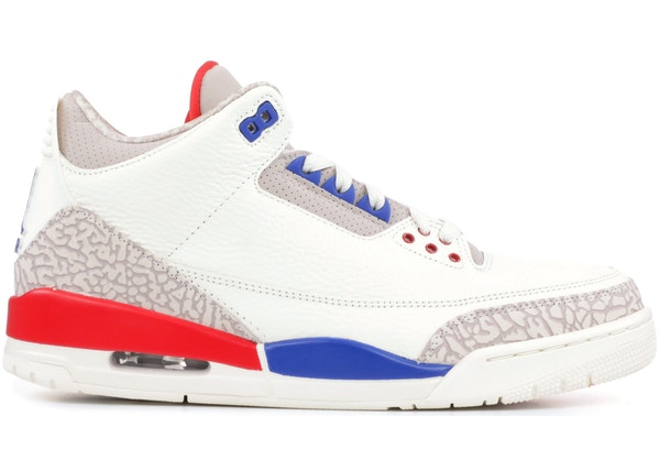 e93113084968 Buy Air Jordan 3 Shoes   Deadstock Sneakers
