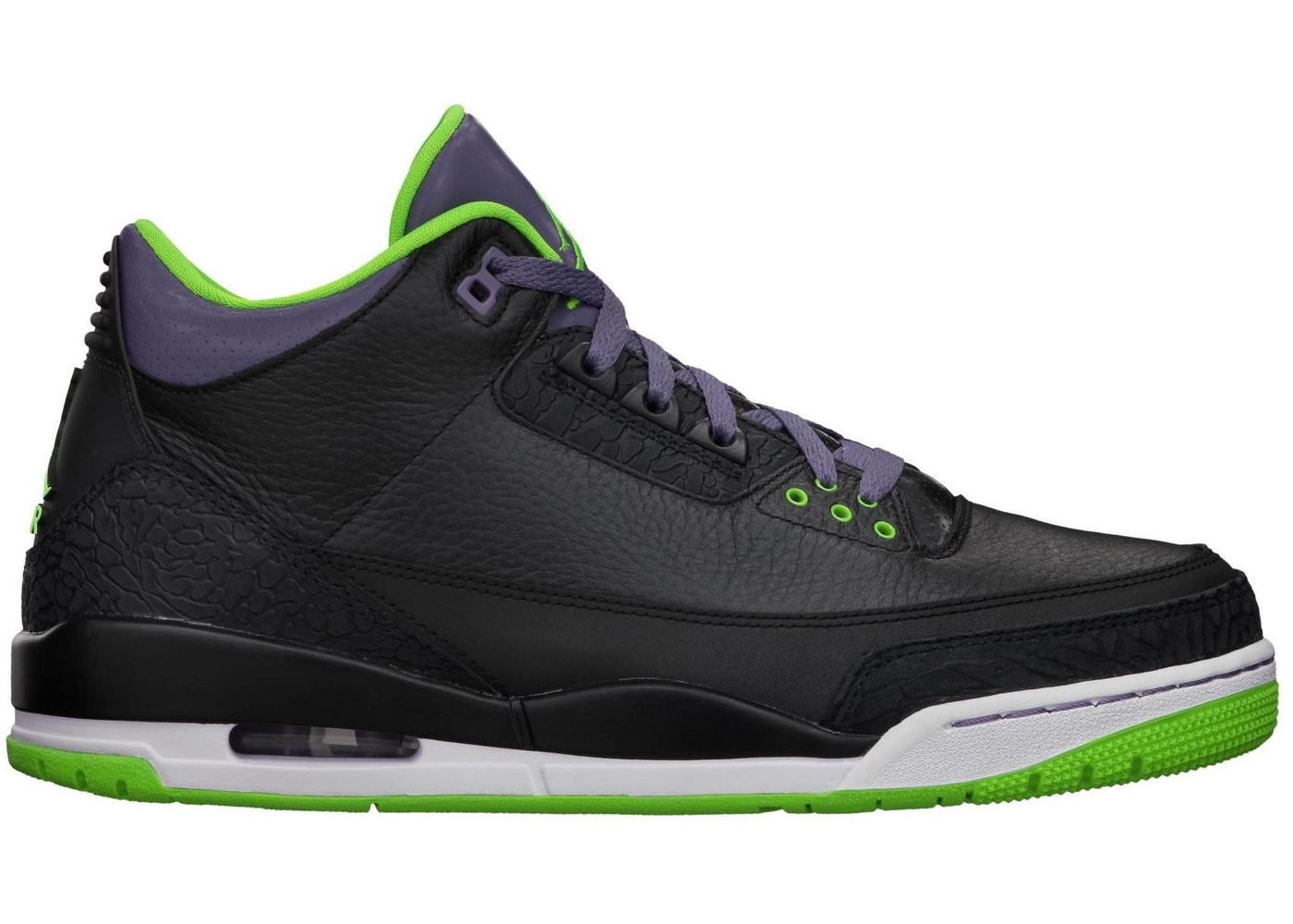 brand new a3cd6 c4501 HypeAnalyzer · Jordan 3 Retro Joker