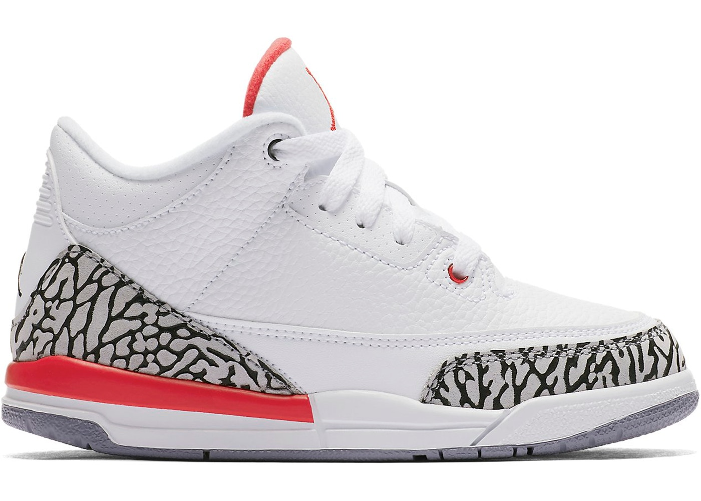 best loved 39e01 c62f6 Air Jordan 3 Shoes - Lowest Ask