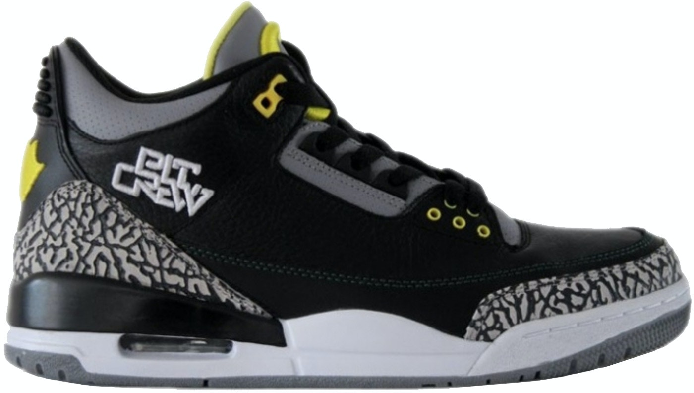 9d1a7d8bf86 Best Nike Air Jordan 5 Retro Oregon Ducks | Phoenix Managed Networks