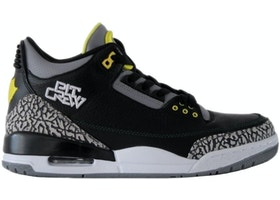 Jordan 3 Retro Oregon Ducks Pit Crew (both) - H011-MNJDLS-5 23af4014f