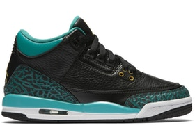 buy popular 64710 ecf53 Air Jordan Shoes - Lowest Ask
