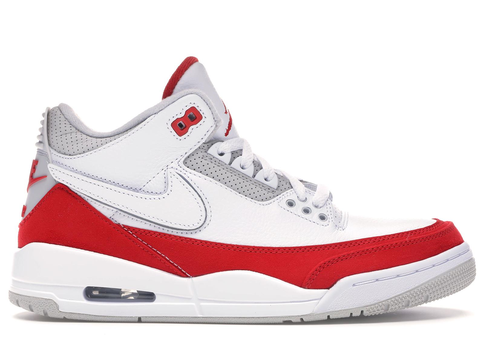 Sneakers Jordan Wihe29yed Air Deadstock Shoesamp; Buy 54AcjLS3Rq