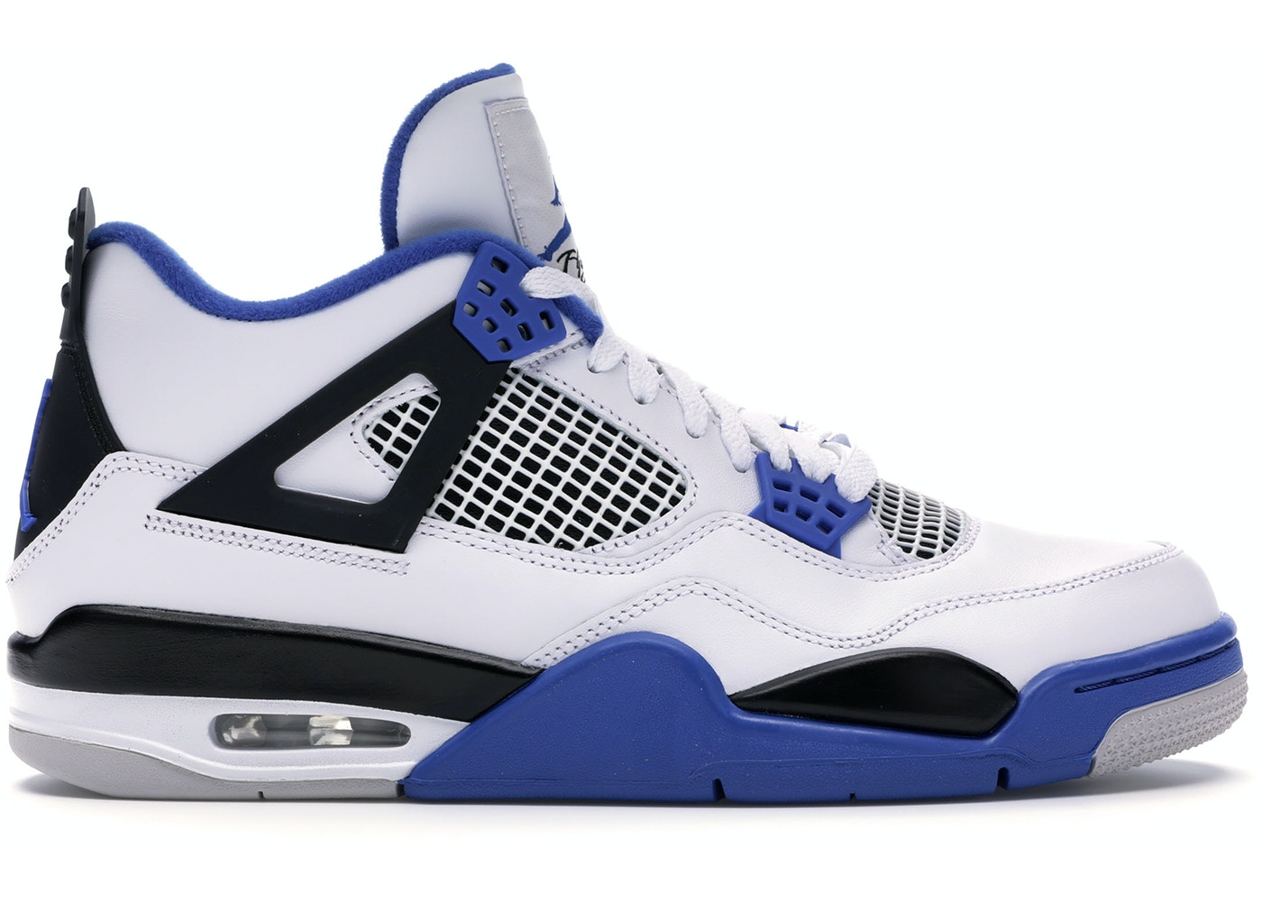 1d914f0f6d4b46 Buy Air Jordan 4 Shoes   Deadstock Sneakers