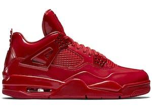 e5a80397ca884 Air Jordan 4 Size 16 Shoes - Average Sale Price