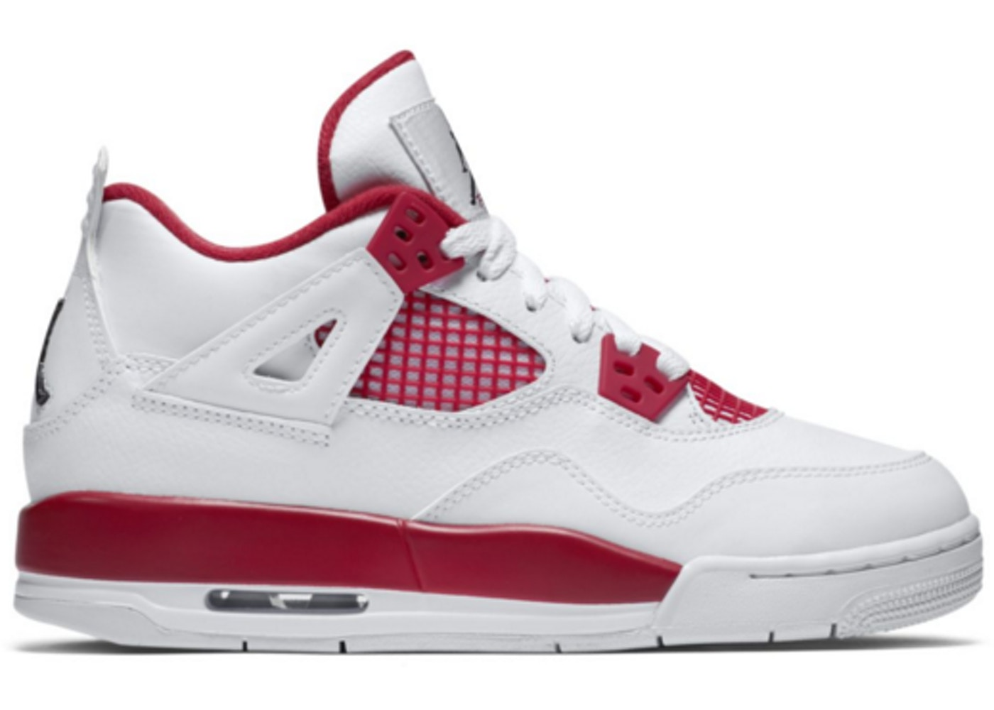 uk availability 004a0 7d5e1 Sell. or Ask. Size  4Y. View All Bids. Jordan 4 Retro Alternate 89 ...
