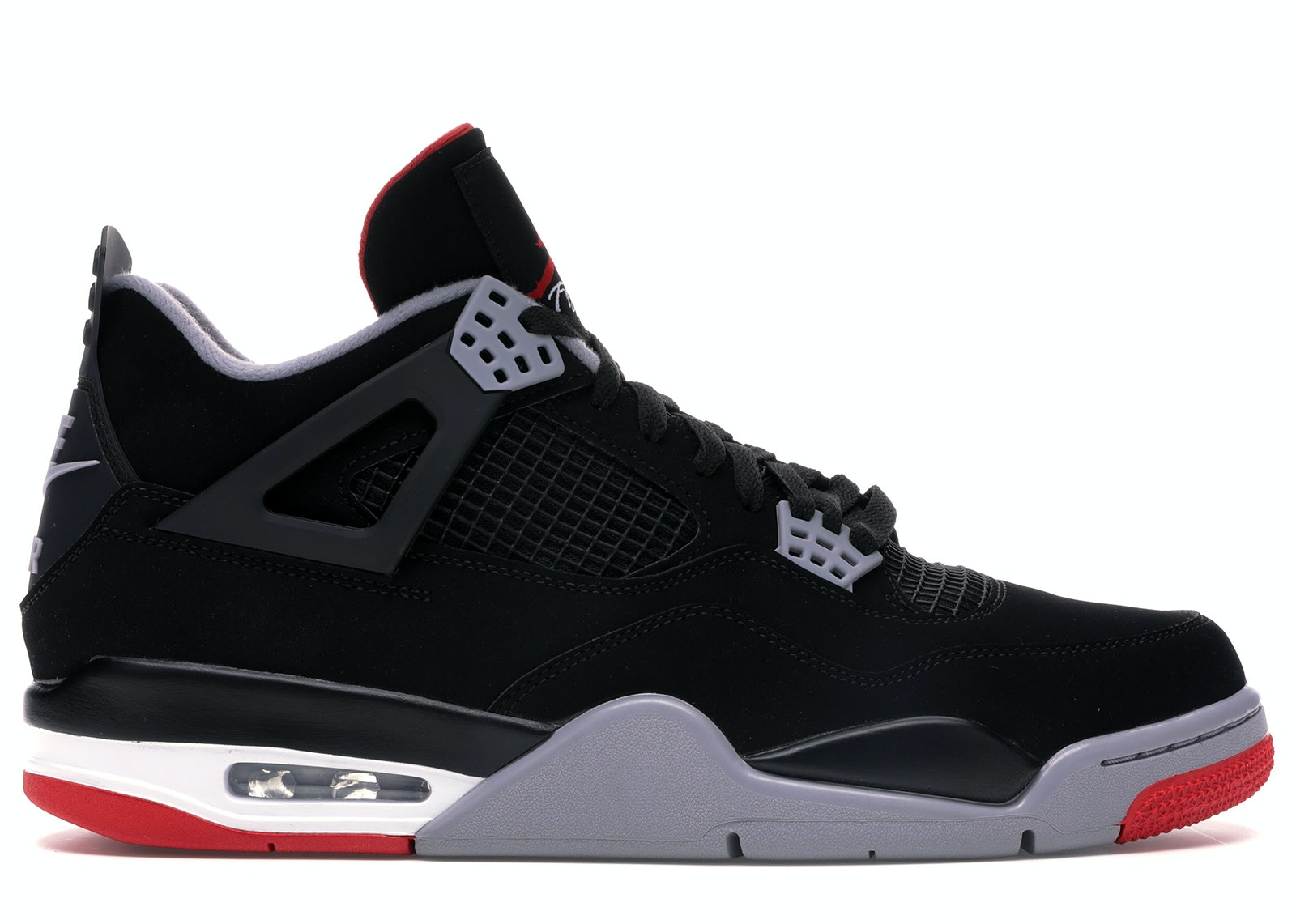 air jordan 4 retro cheap