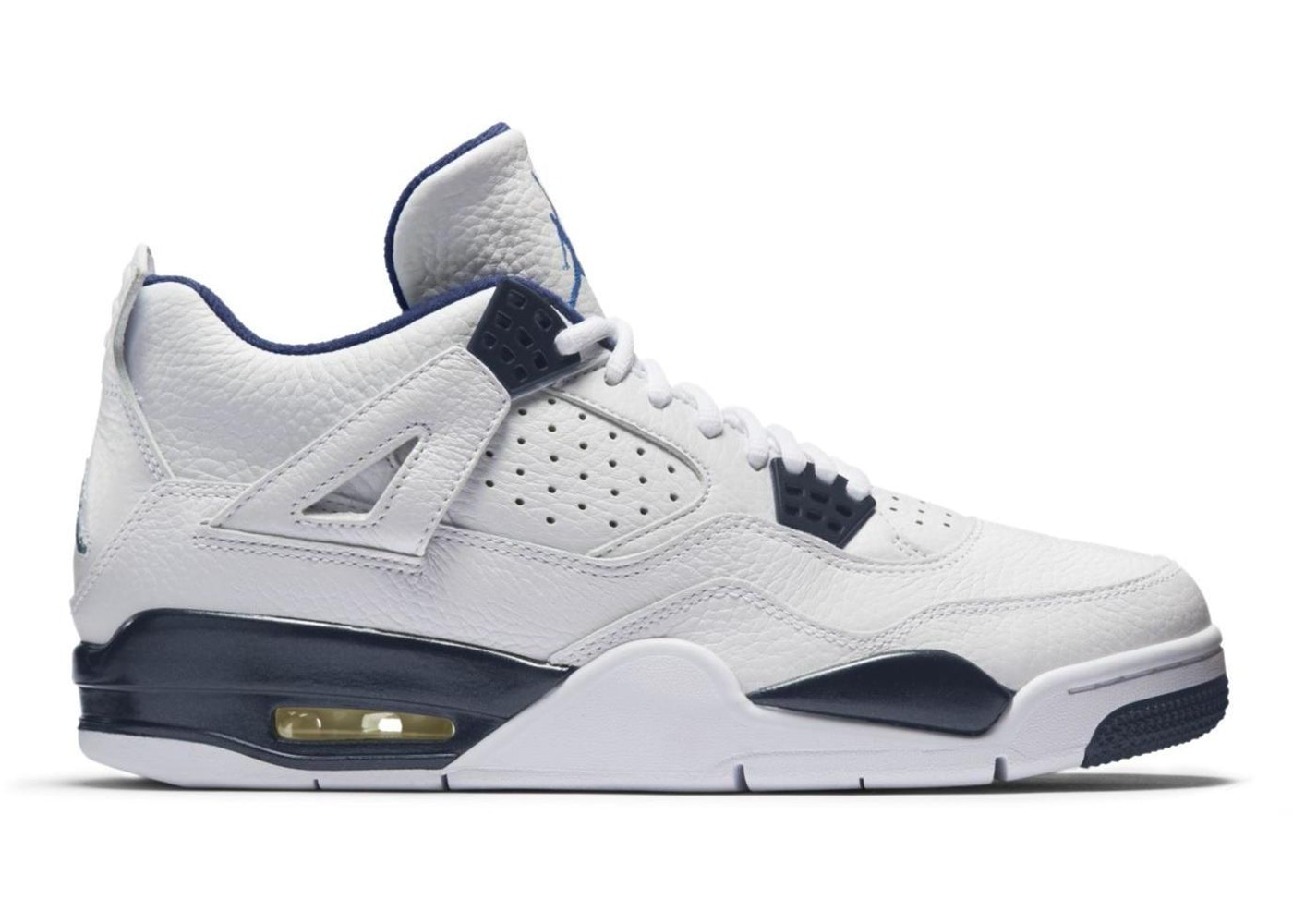f643b9bce4575a Sell. or Ask. Size 9. View All Bids. Jordan 4 Retro Columbia ...