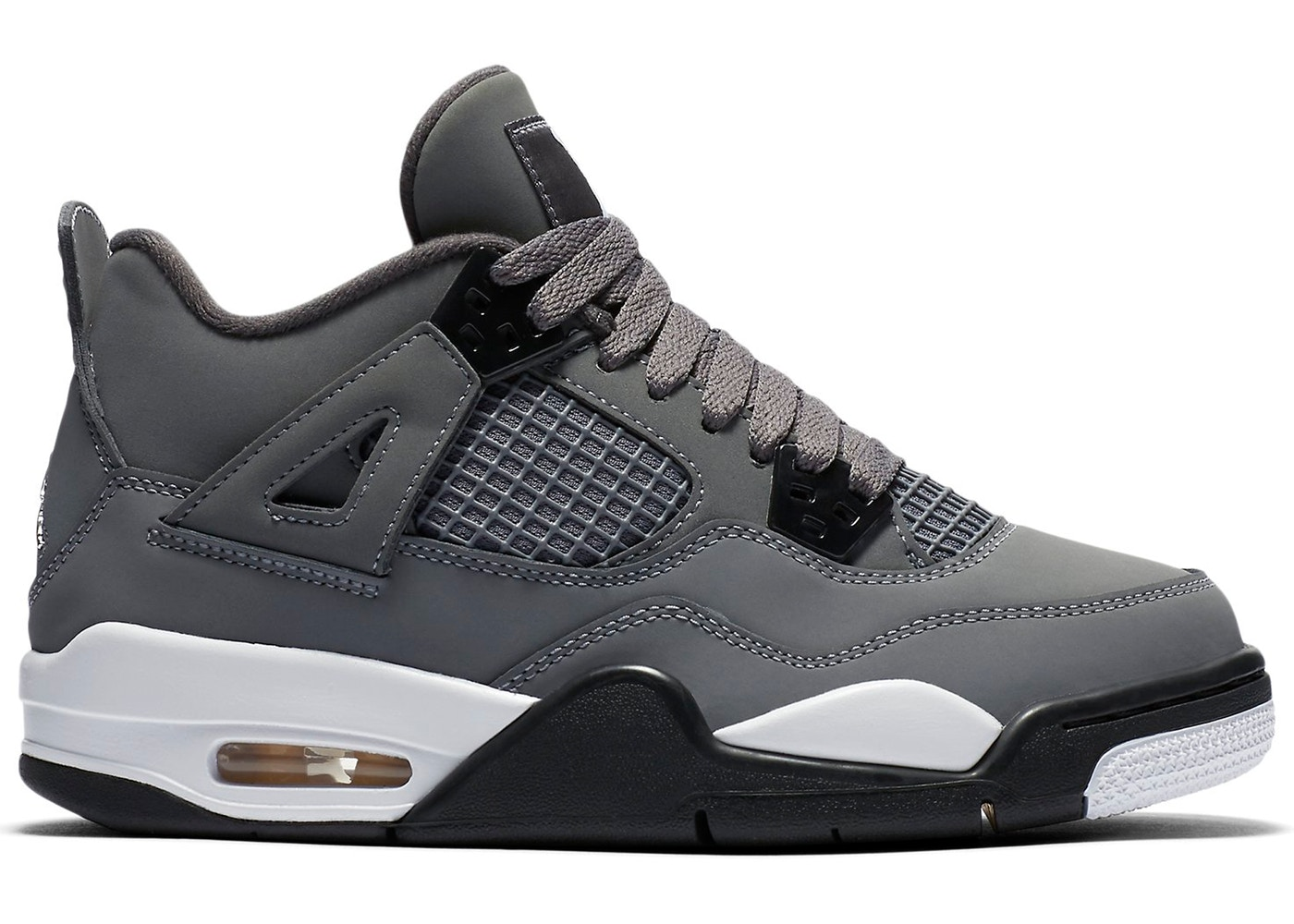 c50c71e3e823 Buy Air Jordan 4 Shoes & Deadstock Sneakers