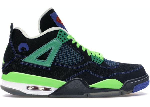 0df10ac935b014 Buy Air Jordan 4 Shoes   Deadstock Sneakers