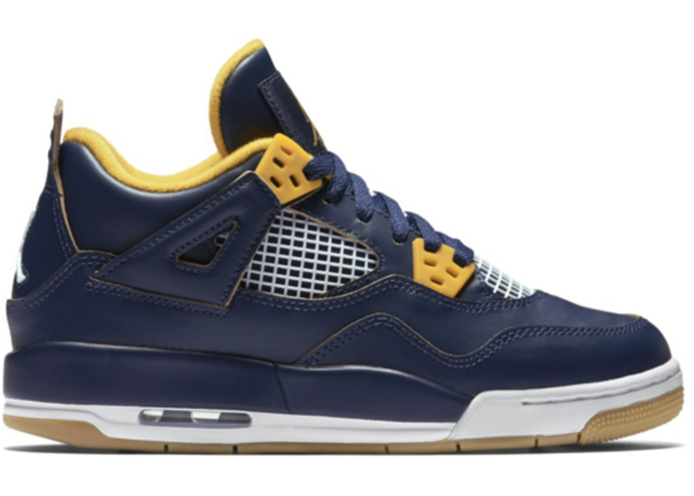 new style f807e be56a Air Jordan 4 Shoes - Volatility