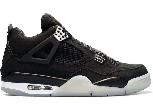 e9fd1ba6186 2016 New Air Jordan 12 Sizing Youths Cheap Buy 58% Off   CTT