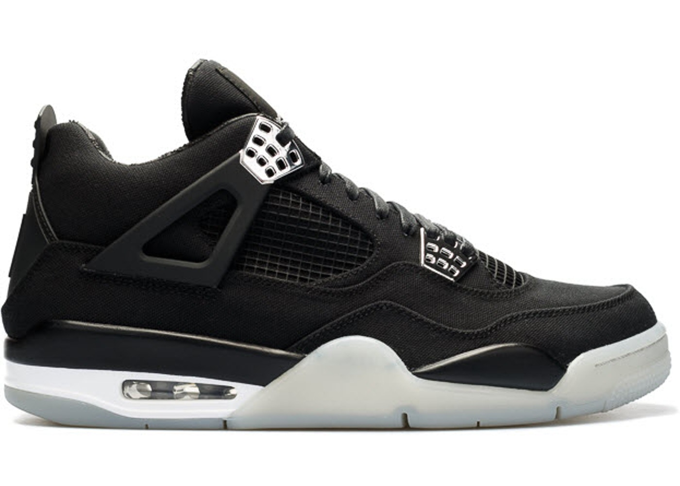 e177e5f244a6 Buy Air Jordan 4 Shoes   Deadstock Sneakers
