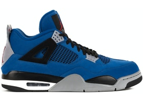 the latest b099c e705c Jordan 4 Retro Eminem Encore (2017) - TBD