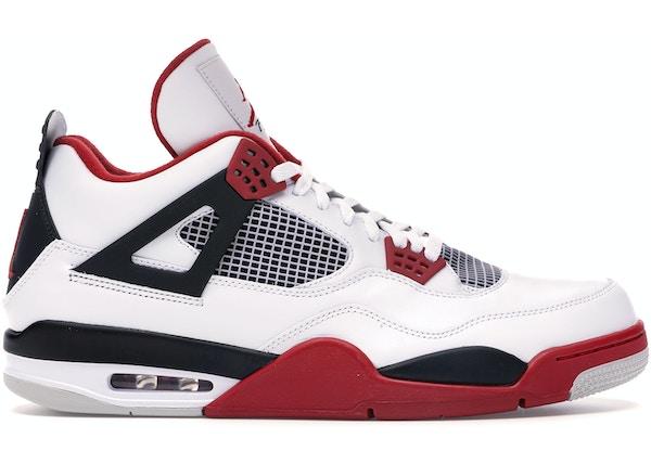 7dde9aee2c69 Buy Air Jordan 4 Size 18 Shoes   Deadstock Sneakers