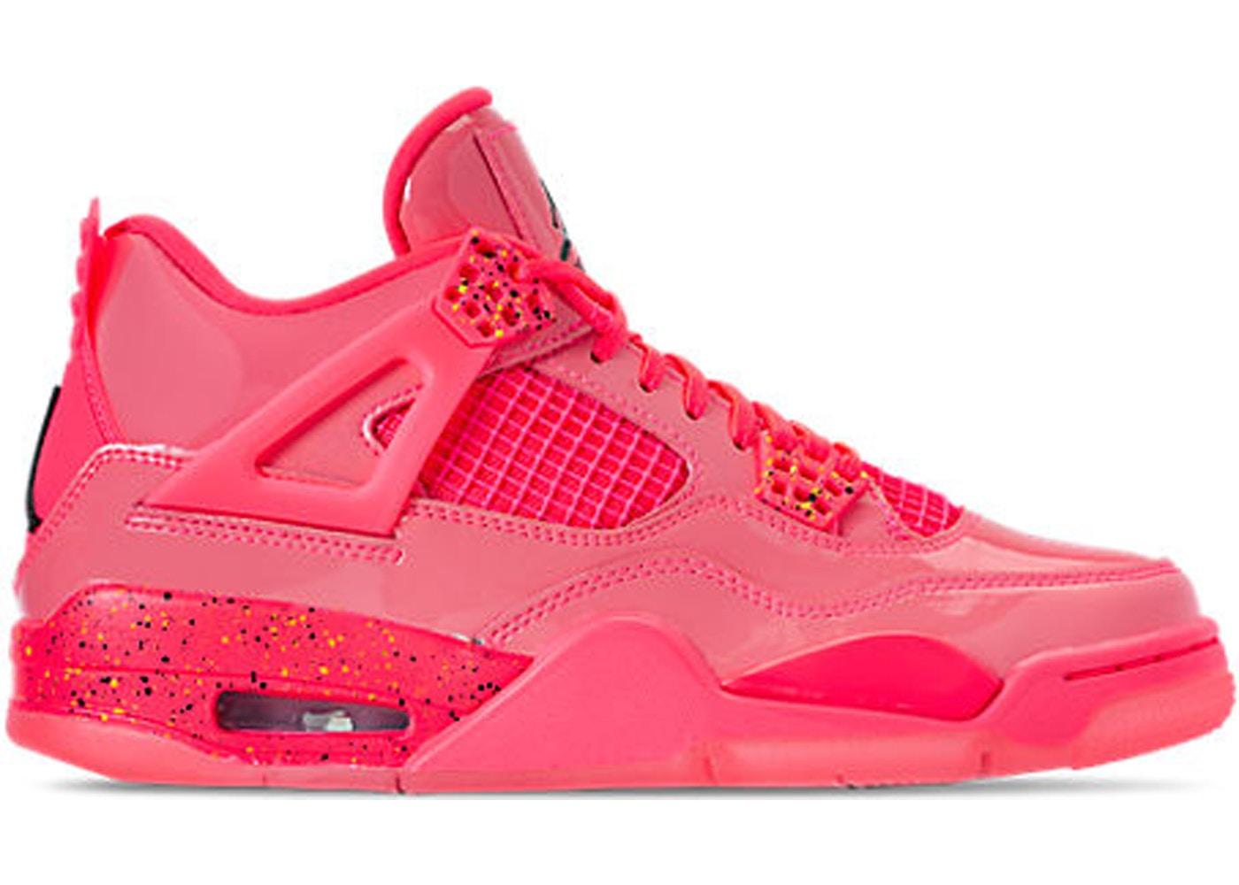 22d96b9f71ab32 Buy Air Jordan 4 Shoes   Deadstock Sneakers