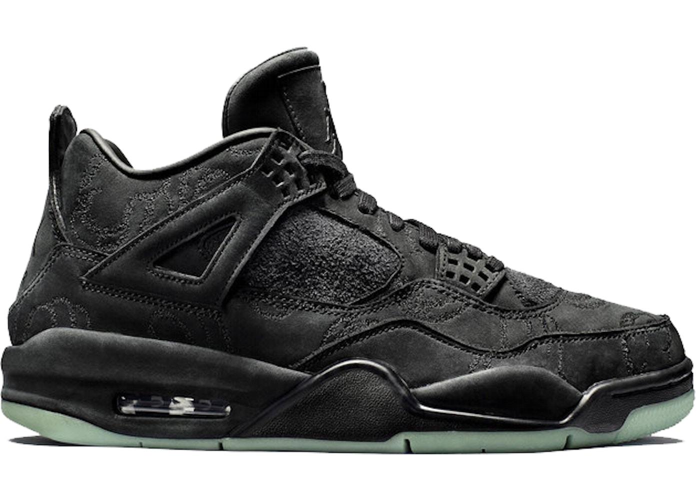 Size 7.5 Shoes - Average Sale Price 4cc013757
