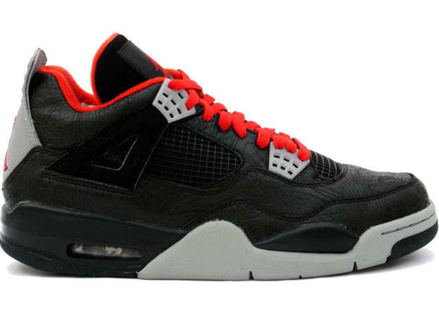 3e1c9df11e6 Buy Air Jordan 4 Shoes & Deadstock Sneakers