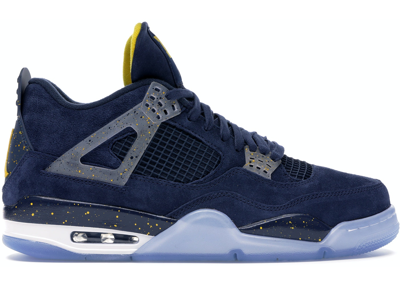 hot sale online 746c8 f825f Air Jordan Shoes - Average Sale Price