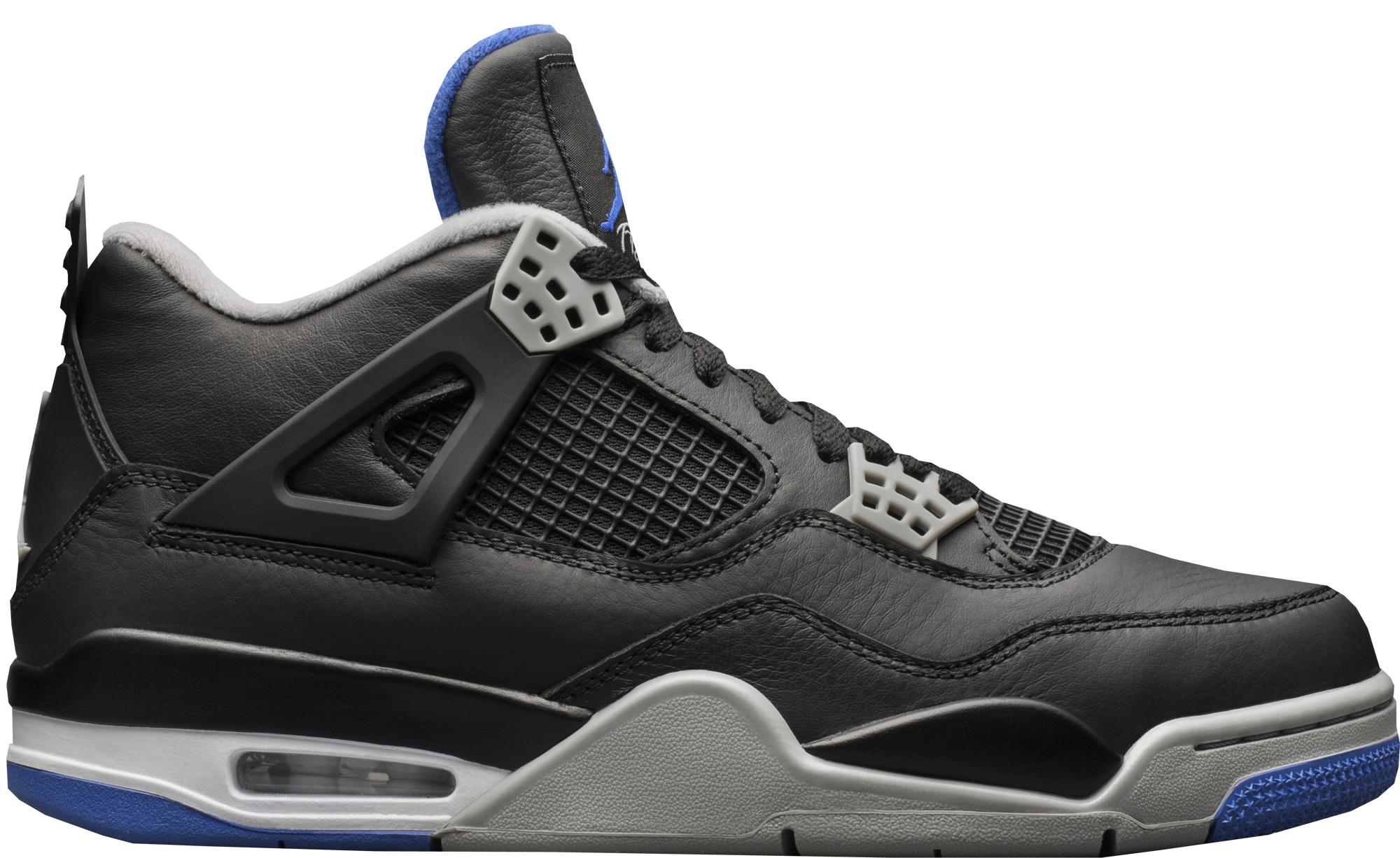 check out 2b837 c9f94 jordan 12 cny fake cheap jordan 21 shoes