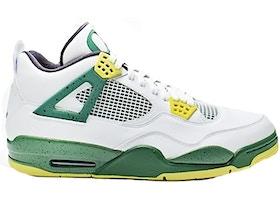 reputable site e6bcc 2a3dd Air Jordan Size 12 Shoes - Highest Bid