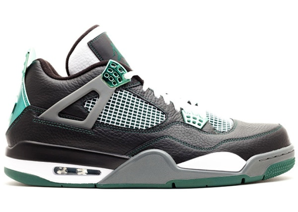 wholesale dealer d686b 31dc7 Buy Air Jordan 4 Shoes & Deadstock Sneakers