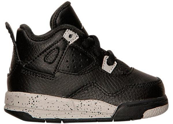 Air Jordan 4 Shoes - Lowest Ask ce41362a6