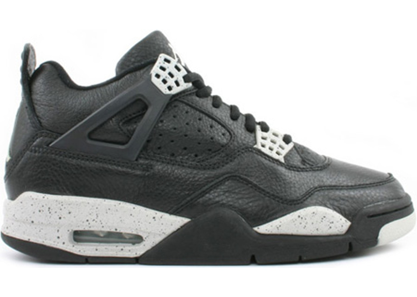 2dc7df568327f Sell. or Ask. Size  10. View All Bids. Jordan 4 Retro Oreo (1999)