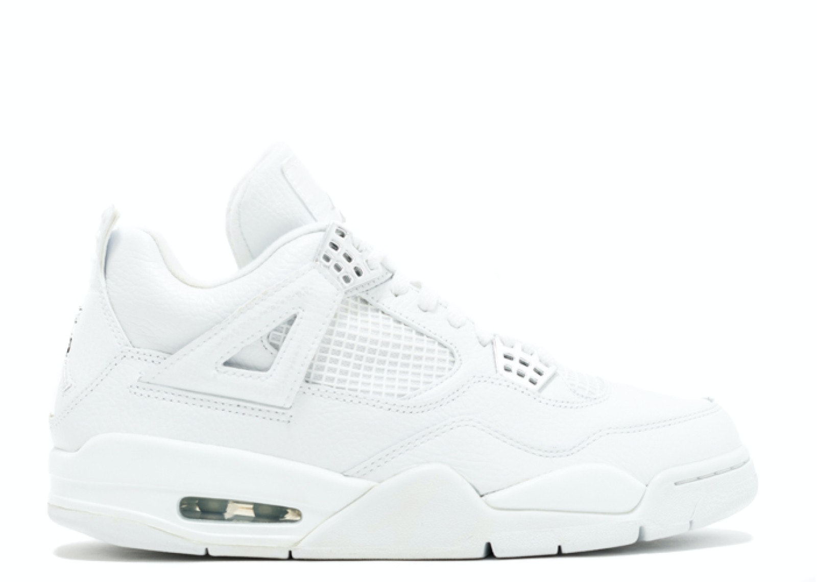 Jordan 4 Retro Pure Money (2006)