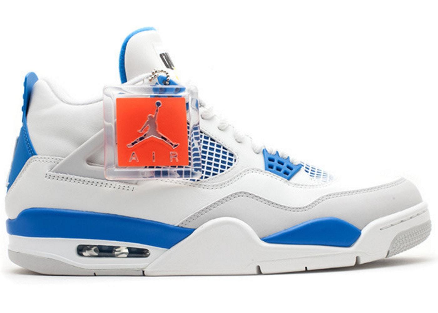 Sell. or Ask. Size  11.5. View All Bids. Jordan 4 Retro Quai 54 613474034
