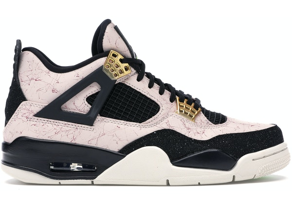 e9b3cba77d Buy Air Jordan 4 Shoes & Deadstock Sneakers