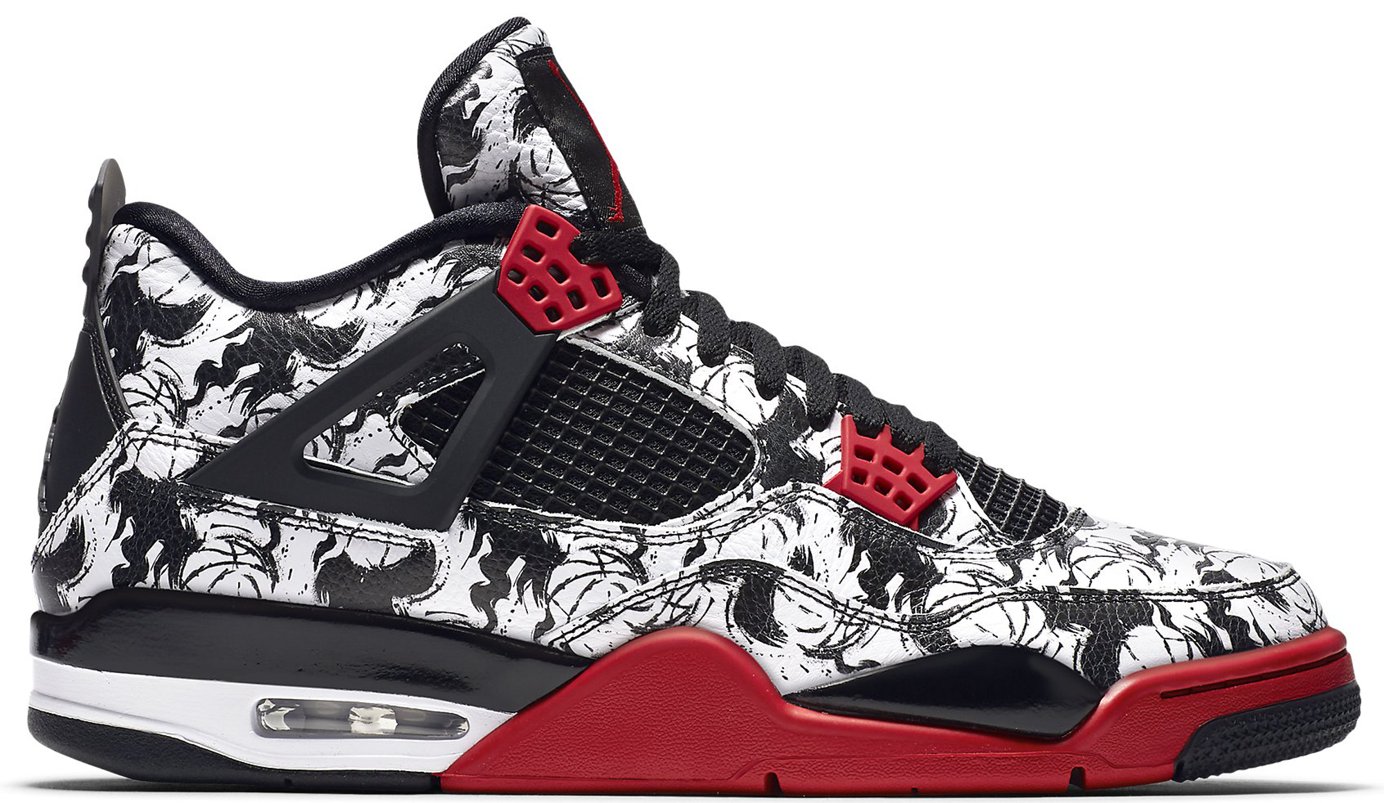 jordan shoes 4 retro