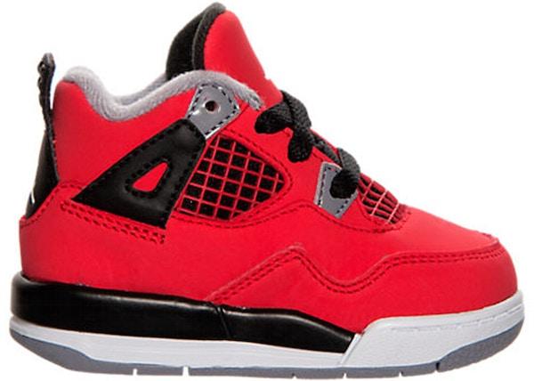Air Jordan 4 Size 6 Shoes - Price Premium 88f26cee5