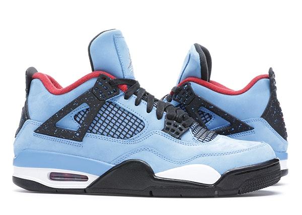 Air Jordan 4 Blue Price Malaysia Nike Dunk High Nylon Premium Black ... f4cd27beb3cd