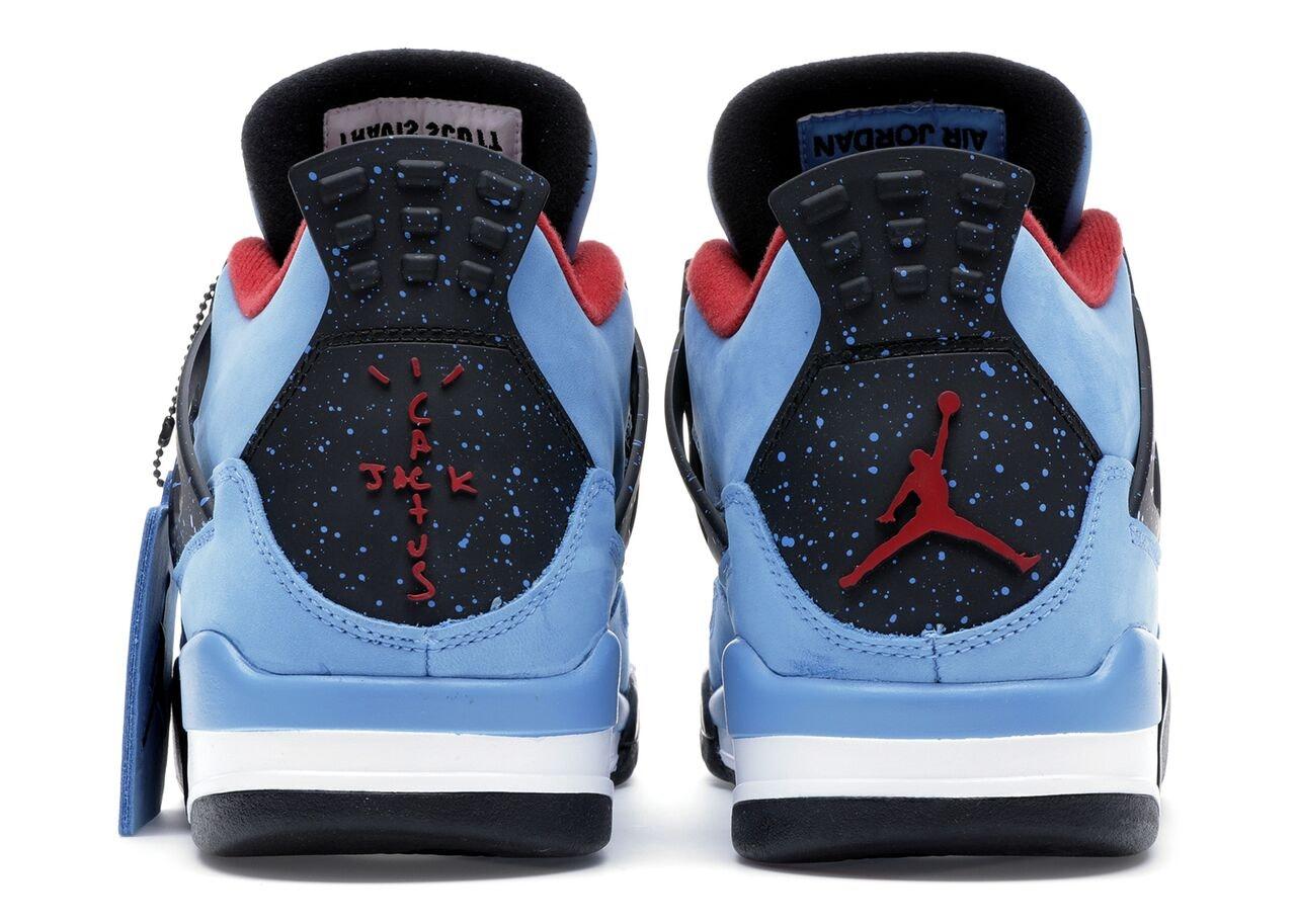 jordan 4 shoes price