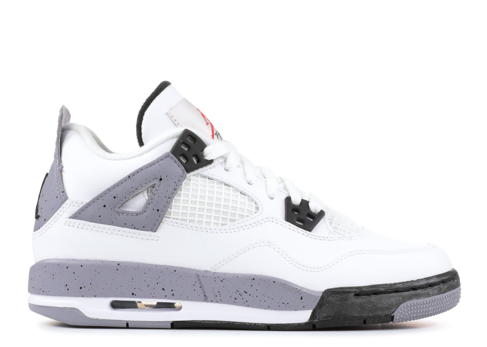 e4f822ee1613df official review of the 1999 2012 2016 nike air jordan 4 retro white cement  sneakers 95218 fbeac  czech jordan 4 retro white cement 2012 gs d8619 e1947