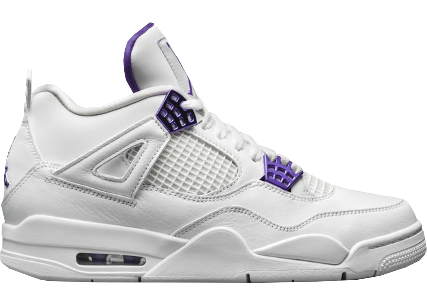 air jordan 1 court purple 2020 stockx