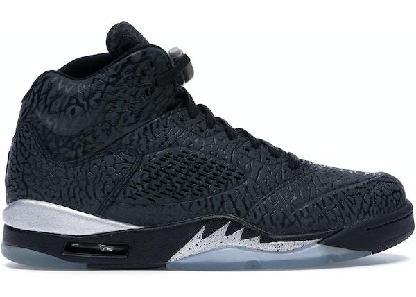 cf9582e10c5599 Buy Air Jordan 5 Shoes   Deadstock Sneakers