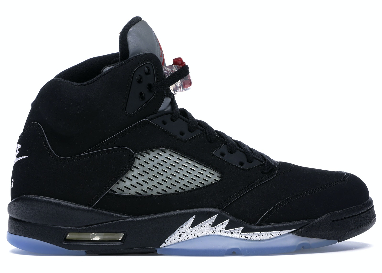 380beaf9dbc931 jordan 5s for sale high top Results for