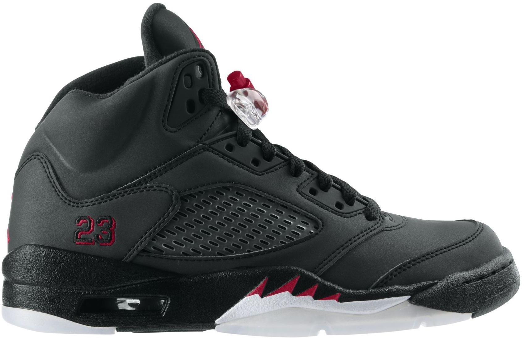 86b6d47d297d89 Nike Neutral Running Shoes Mens