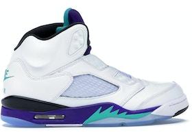 9d4a3df14fc5b3 Buy Air Jordan 5 Size 13 Shoes   Deadstock Sneakers