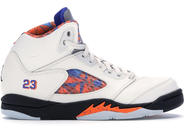 finest selection 693ba 5e4d1 Buy Air Jordan 5 Shoes & Deadstock Sneakers