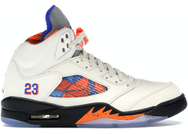 5be8d9f1b758 Buy Air Jordan 5 Shoes   Deadstock Sneakers