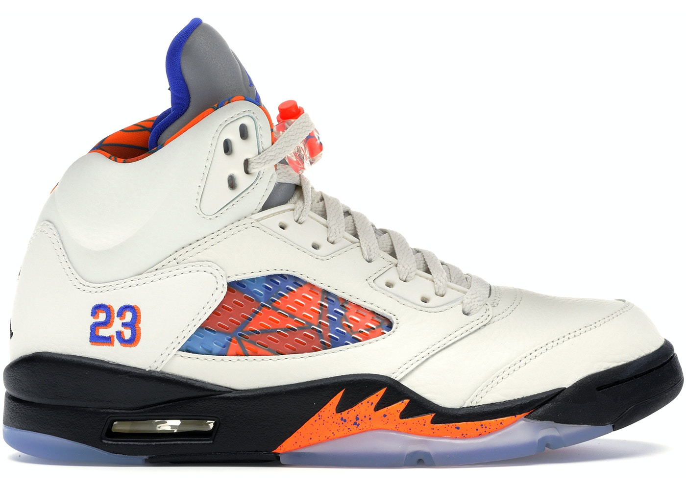Buy Air Jordan 5 Shoes   Deadstock Sneakers 4367289cf