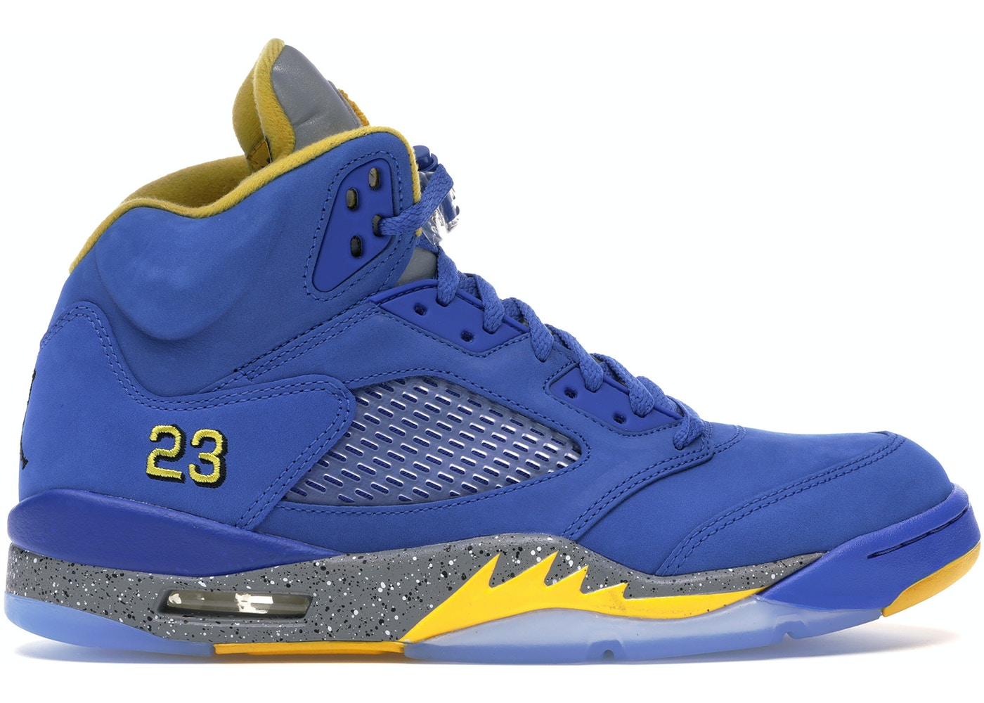 finest selection a6102 8b035 Buy Air Jordan 5 Shoes & Deadstock Sneakers