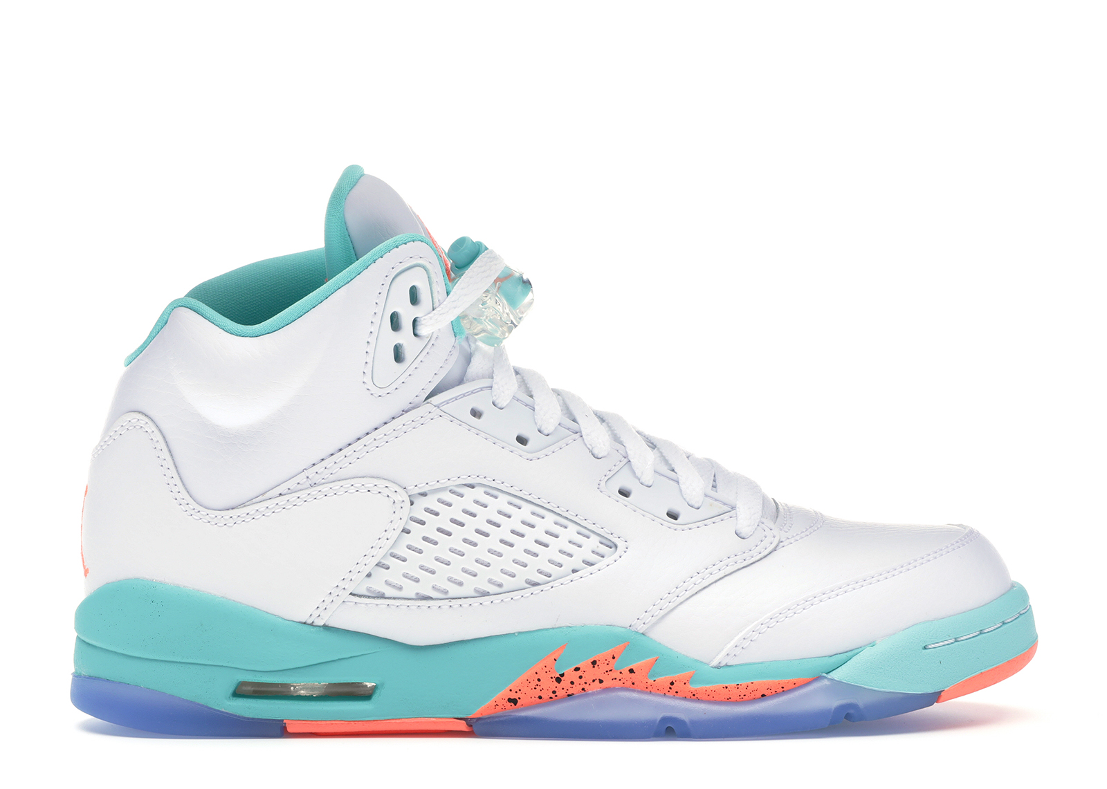 c9a0faf0ada7e5 ... australia buy air jordan 5 shoes deadstock sneakers 8f488 05d2d