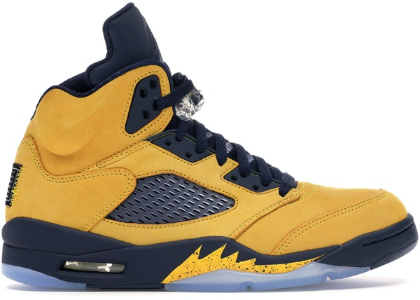 f3caa0aa Buy Air Jordan Shoes & Deadstock Sneakers