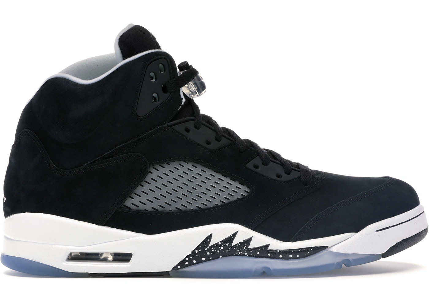 the latest 0ba9a 30fff Buy Air Jordan 5 Shoes   Deadstock Sneakers