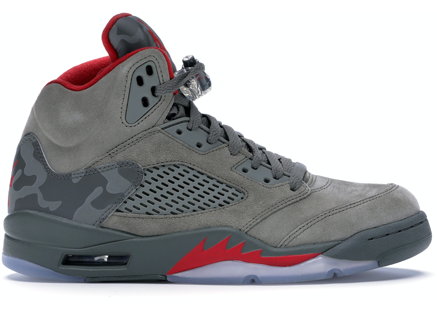 3adf6681 Air Jordan 5 Size 6 Shoes - Release Date